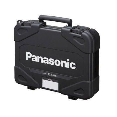 パナソニック Panasonic プラスチックケース EZ9648 (直送品)
