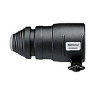 パナソニック Panasonic はつり アタッチメント EZ9HX402 (直送品)