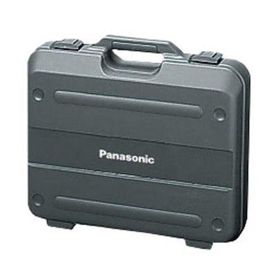 パナソニック Panasonic 全ネジカッタープラスチックケース EZ9616 (直送品)