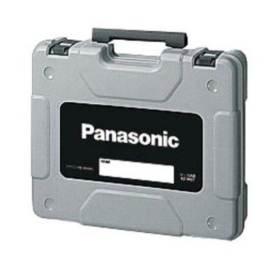 パナソニック Panasonic プラスチックケース EZ9627 (直送品)