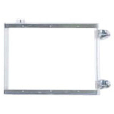 つくし工房 工事用車両標識金具 単管用全周型 9202 (直送品)