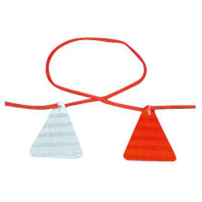 つくし工房 ロープ式ピカ三(ぞう) 976 (直送品)