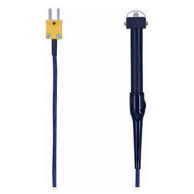 温度センサ K-8-250 三和電気計器 (直送品)