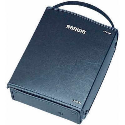 ケース RD700/RD701用 C-CD 三和電気計器 (直送品)