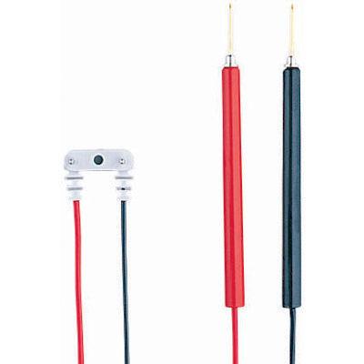 テストリード CP-7D用 TL-84 三和電気計器 (直送品)