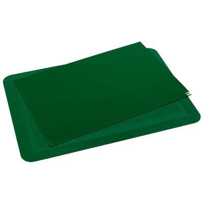 粘着マットシートG600×900mm 緑
