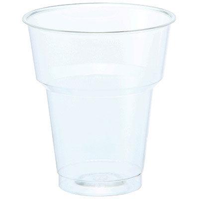 デザートカップ 215ml 50個入
