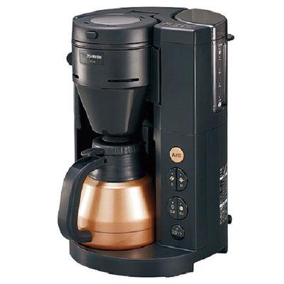 コーヒーメーカー EC-RS40-BA
