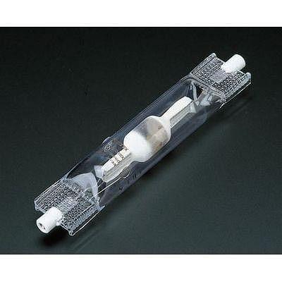 フェニックス電機 メタルハライドランプ白色150W MH150WTDNDLUV(直送品)