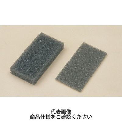 材質 scm