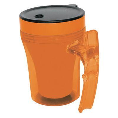 幸和製作所 テイコブマグカップ オレンジ C02(直送品)
