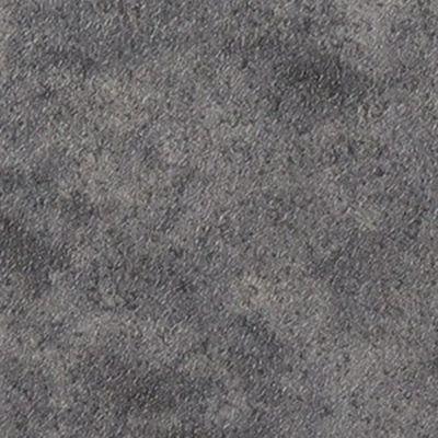 サンゲツ 置敷きフロアタイル OTタイル