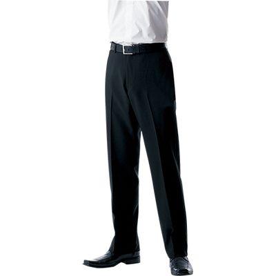 パンツ 男性用 ブラック M
