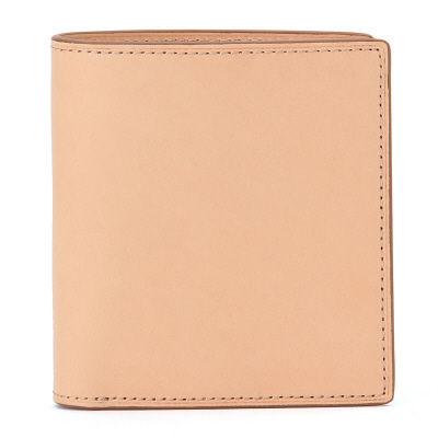 8ce25abc41e0 ファッション(メンズ)財布の売れ筋ランキング ファッション通販 ...
