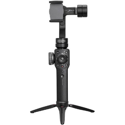ZHIYUN Smooth 4 1個 (直送品)
