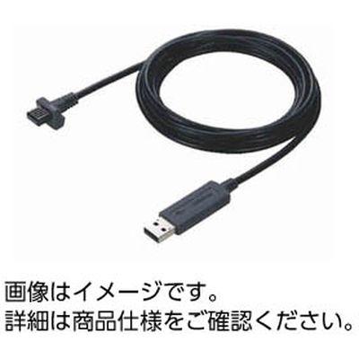 ケニス USBインプットツールダイレクト USB-ITN-A 33110520(直送品)