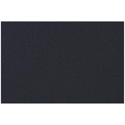 ボンマックス BONOFFICE エッセンスライン ジャケット ネイビー 13号 HW0218A-8 1着(直送品)