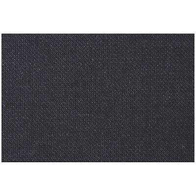 ボンマックス BONOFFICE エッセンスライン ジャケット グレー 9号 HW0218A-2 1着(直送品)