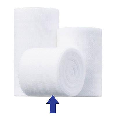 白十字 エコホータイ 5cm×9m 13253 1箱(10巻入)