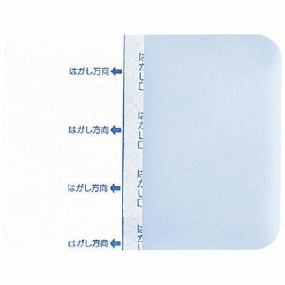 ニチバン カテリープラス 60×80mm CPS0608 1箱(35枚入) (取寄品)