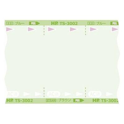 滅菌バッグロールタイプ TS-3007 360mm×100m 日油技研工業