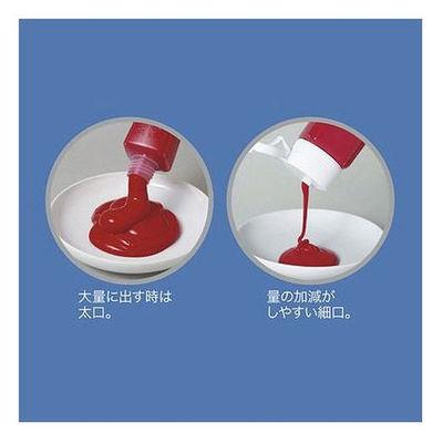 ぺんてる ポスターカラー(クラス用)12色セット YNG3-12 1箱(12色入) (直送品)