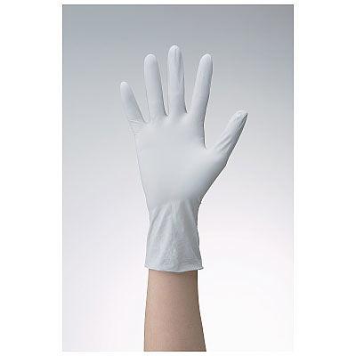 ハリヤード・ヘルスケア・インク スターリングニトリル検査検診用グローブ L 50708 1箱(200枚入) (使い捨て手袋)
