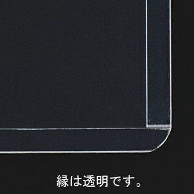 コクヨ カードケース(硬質) A4 クケ-3014N 1箱(20枚入)