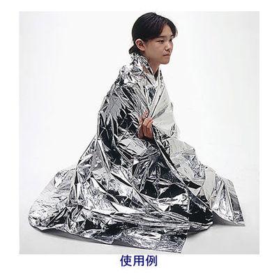 角利産業 防寒・保温シート 4062 1セット(10枚:1枚×10)