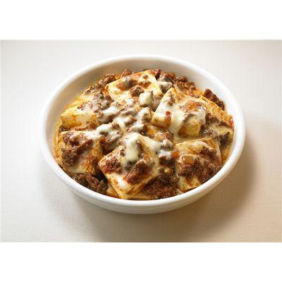 カゴメ 豆腐ミートグラタン 2~3人前