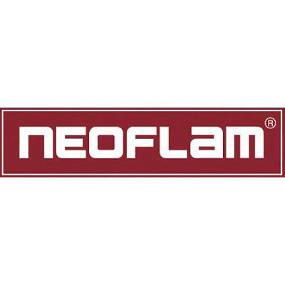 ネオフラム 抗菌カッティングボード M