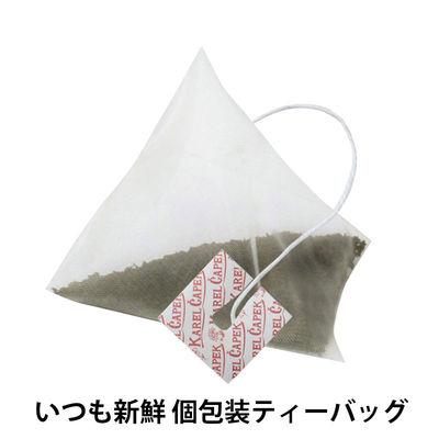 Cup-Of-Tea5/フレーバー