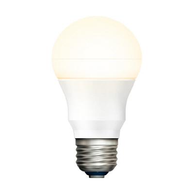 LED電球 一般電球形 40W相当
