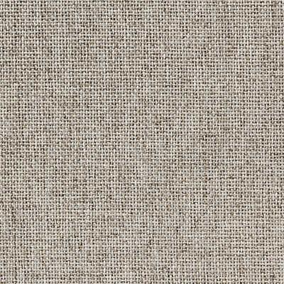 ドビー織 防炎・遮光性 100×105