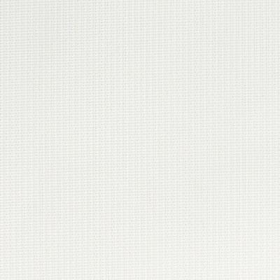 UVカットプリーツカーテンオフ白