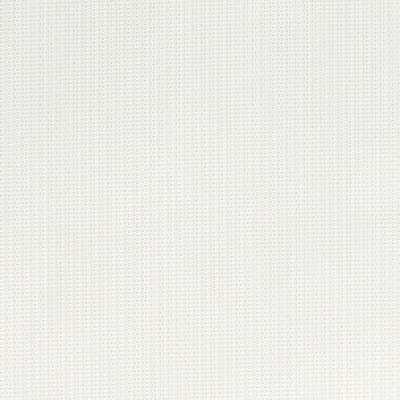 UVカットレースプリーツカーテンオフ白
