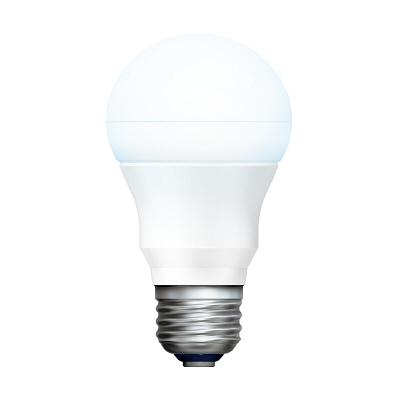 東芝ライテック LED電球(一般電球形広配光タイプ) LDA7N-G-K/60W