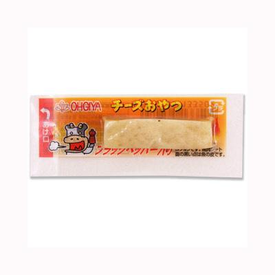 チーズおやつ ブラックペッパー 48本入
