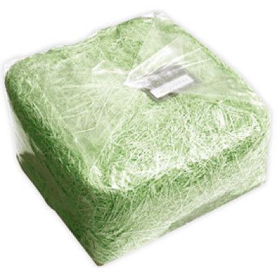 紙パッキン オリーブ 1kg 1袋
