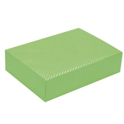 包装紙 グリーン 半才判 50枚