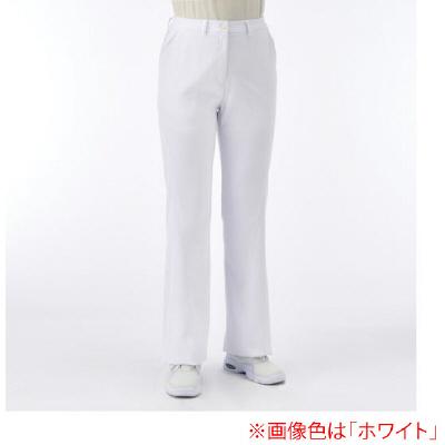 【メーカーカタログ】 サンペックスイスト トリンプ パンツTXMー302 サックス LL TXM-302-SX 1枚  (取寄品)