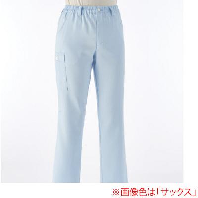 【メーカーカタログ】 サンペックスイスト パンツSTー305 コーラルピンク L ST-305-CR 1枚  (取寄品)
