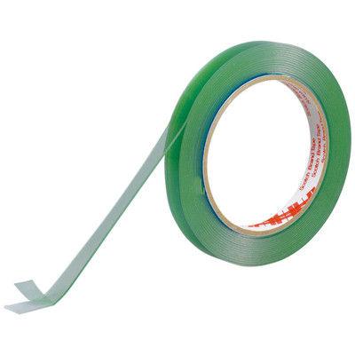 スコッチ(R) 超強力両面テープ透明素材
