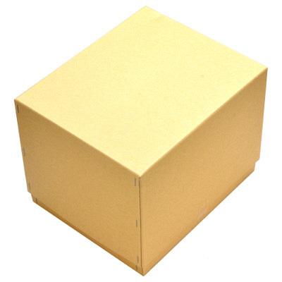 タカ印 卓上メニュー立 T型 トーメイ・ペット 34-2920 1箱(1個袋入×10個) (取寄品)