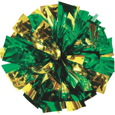 タカ印 メッキテープ 緑 25×200m 40-4461 (取寄品)
