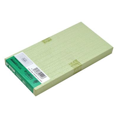 タカ印 商品券 横書 ¥3000 裏無字 9-312 1箱(100枚入) (取寄品)