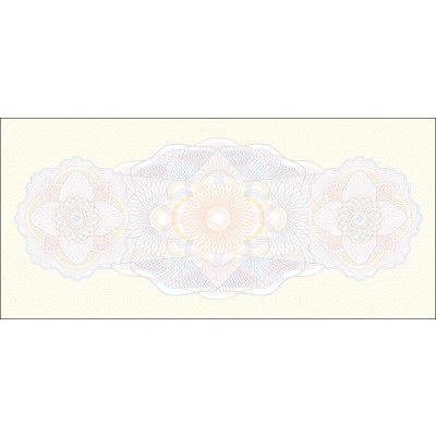 タカ印 マルチケット クラシック 9-1301 1袋(100片入×10冊) (取寄品)