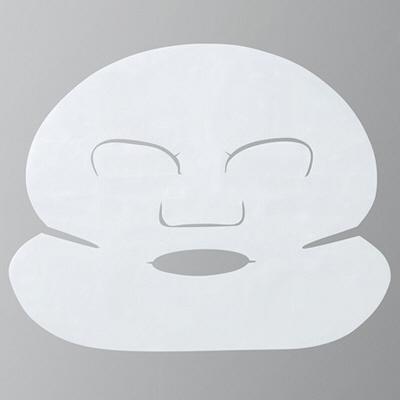 ホワイトニング マスク