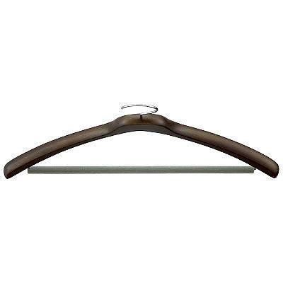 木製ハンガー フェルモスタイル (直送品)