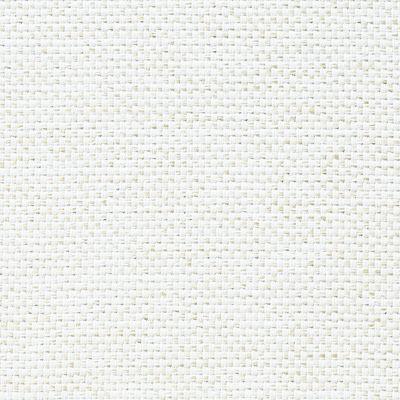 カーテン/杢アイボリー100×105cm